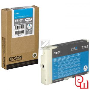 Hộp mực Epson C13T616200
