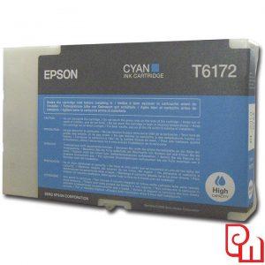 Hộp mực Epson C13T617200