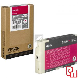 Hộp mực Epson C13T617300