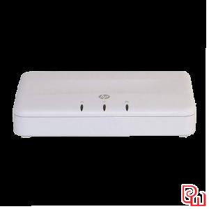 Access Point HP J9799A