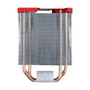 Tản nhiệt khí Cooler Master HYPER 212 LED TURBO