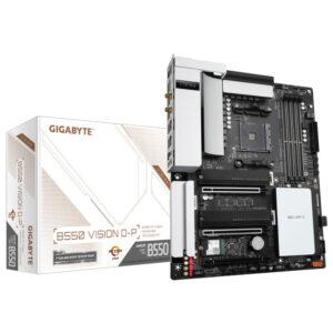 Mainboard Gigabyte