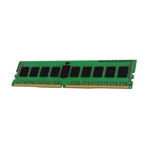 Ram Kingston 8GB DDR4 2933MHz KVR29N21S8/8