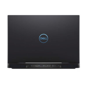 "Laptop Dell G5 Inspiron 5590 (4F4Y42) (15"" FHD/i7-9750H/16GB/512GB SSD/6GD6 RTX 2060/Win10/2.7 kg)"