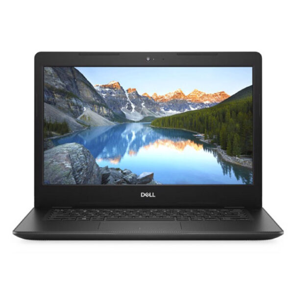 "Laptop Dell Inspiron 14 3493 (WTW3M2) (14"" FHD/i3-1005G1/4GB/256GB SSD/Intel UHD/Win10/1.7kg)"