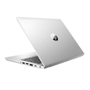 Laptop HP Probook 430 G7 (9GQ08PA) (i5-10210U/RAM 4GB/SSD 256GB/13.3 inch FHD/Fingerprint/Bạc/FREE DOS/Keyboard Led)