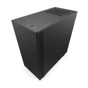 Vỏ case NZXT H510i Matte Black