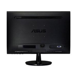 Màn hình Asus VS207DF 19.5'' TN HD 60Hz