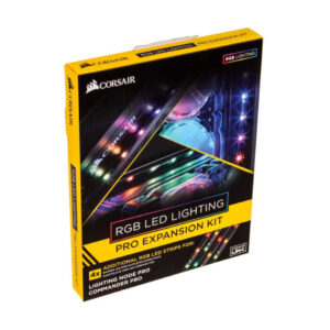 Corsair LED