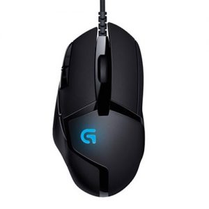 Chuột Logitech G402