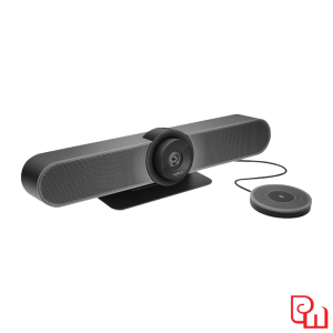 Logitech Expansion Mic for MeetUp ConferenceCam