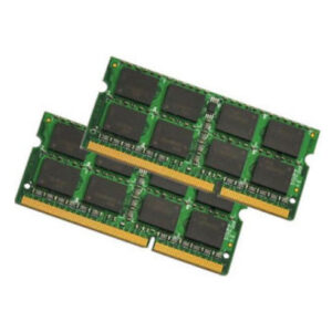 Ram Laptop Corsair 4GB (1x4GB) DDR3L Bus 1600Mhz CMSO4GX3M1C1600C11