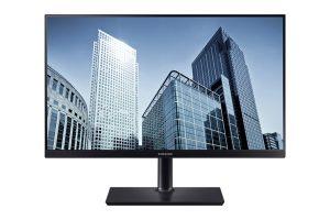"""Màn hình LCD Samsung 27"""" LS27H850QFEXXV"""