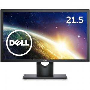 """Màn hình LCD Dell 21.5"""" E2219HN"""