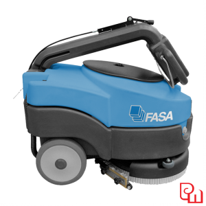 Máy chà sàn liên hợp FASA A1 36B