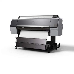 Máy in Epson SureColor SC-P8000