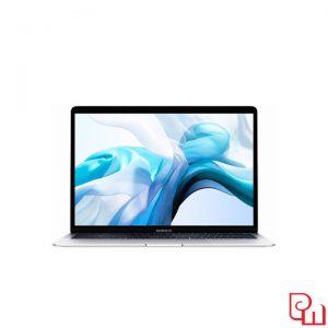 Macbook Air 2020 Core i3 (Silver)