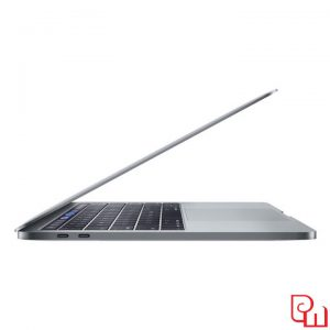 Macbook Pro 2019 13 inch Touch Bar i5 512GB (Space Grey)