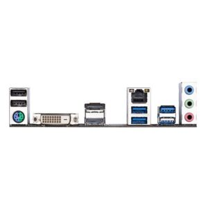 Mainboard Gigabyte A520M DS3H