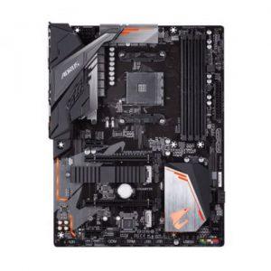 Mainboard Gigabyte B450 AORUS ELITE (AMD)