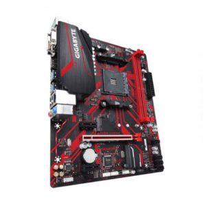 Mainboard Gigabyte B450M GAMING (AMD)