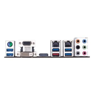 Mainboard Gigabyte C246M-WU4