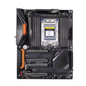 Mainboard Gigabyte TRX40 AORUS PRO WIFI (AMD)