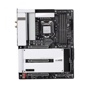 Mainboard Gigabyte W480 VISION D