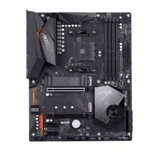 Mainboard Gigabyte X570 AORUS ELITE (AMD)