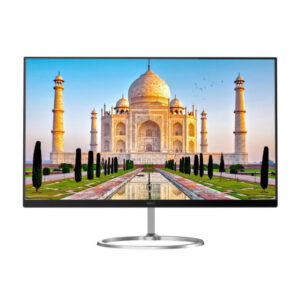 "Màn Hình HKC HA238 23.8"" Panel IPS Full HD Wide LED"