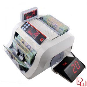 Máy đếm tiền Oudis-2990