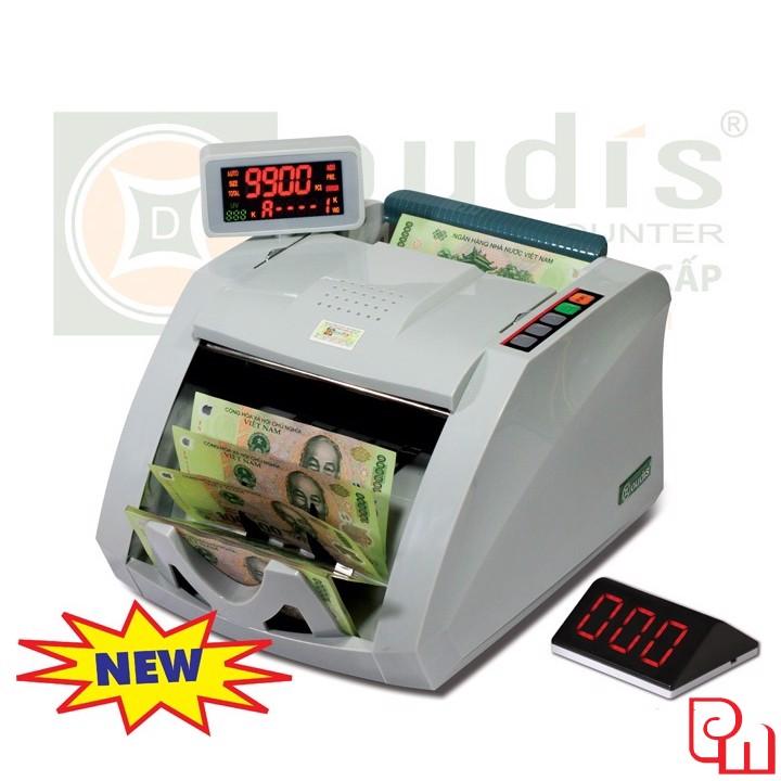 Máy đếm tiền Oudis-9900B