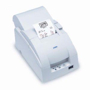 Máy in Epson TM-U220A (USB)