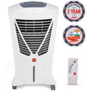 Máy làm mát Air Cooler CELLO Dura Cool +