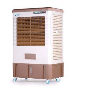 Máy làm mát Air Cooler FujiE AC-40C