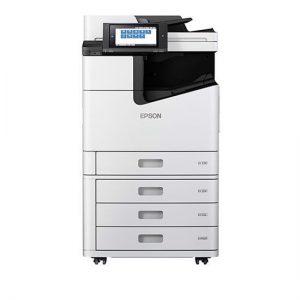 Máy photocopy EPSON WORKFORCE ENTERPRISE WF-C20590