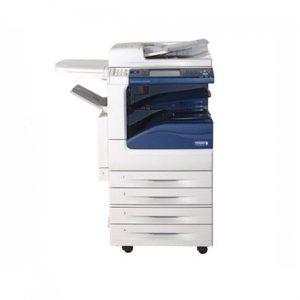 Máy photocopy FUJI XEROX V6080 CPS