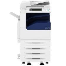 Máy photocopy màu FUJI XEROX V2263 CPS