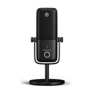 Microphone Elgato
