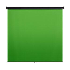 Green Screen MT