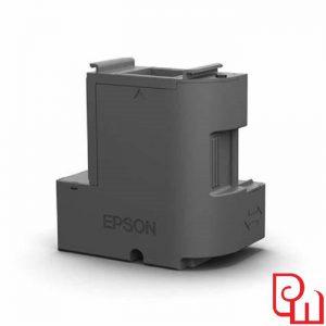 Hộp mực thải Epson C13T04D100