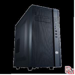 Vỏ Case Cooler Master N200