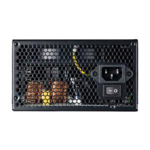 Nguồn Cooler Master MWE Gold 750 Fully Modular