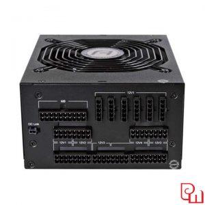 Nguồn máy tính Antec HCP-1000 Platinum - 1000W - 80 Plus Platinum - Full Modular