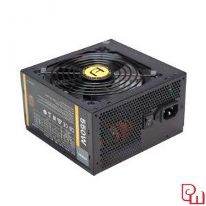 Nguồn máy tính Antec NE550C v2 - 550W - 80 Plus Bronze