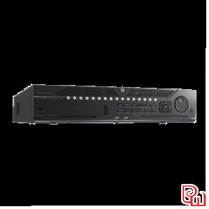 Đầu ghi NVR Hikvision EL-3256NI-I16