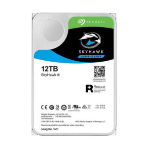 ổ cứng hdd camera seagate