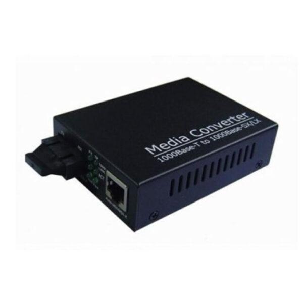 Bộ chuyển đổi quang điện SINOVO SOT101-W-GM02S-02