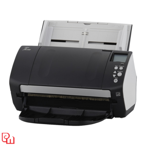 Máy Scan Fujitsu fi-7180 PA03670-B001