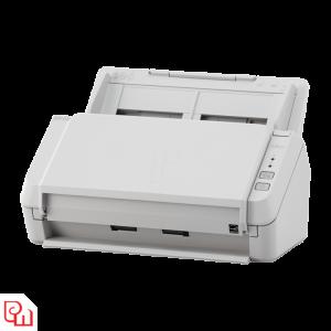 Máy Scan Fujitsu fi-7030 PA03750-B001